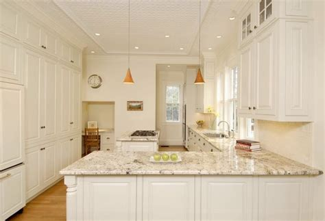 resurface kitchen cabinet 87 best house ideas images on kitchens 1919