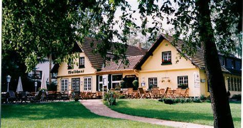 Haus Mieten Datteln Ahsen by Schnieders Waldhaus Jammertal Resorts