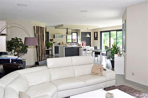Moderne Häuser Top 100 by Conseils Pour Transformer Votre Chambre 224 Coucher En Nid