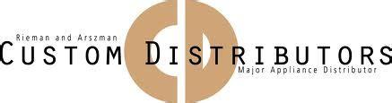 trade partner spotlight custom distributors wieland builders