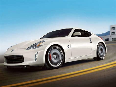 japanese sports cars 10 japanese sports cars autobytel com