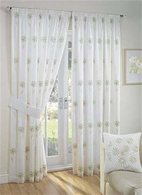 curtain material crossword solver 1000 images about ideas for the house on