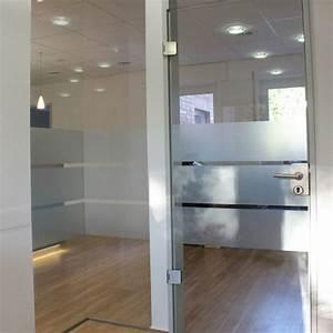 Glas Magnettafel Nach Maß : glas zimmert r nach ma glasprofi24 ~ Michelbontemps.com Haus und Dekorationen