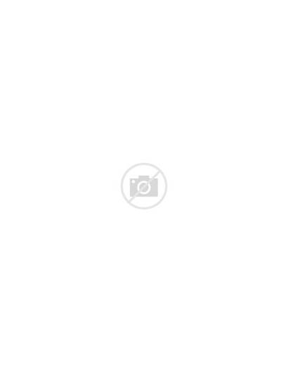 Clock Chart Coloring Tell Hour Svg Pages