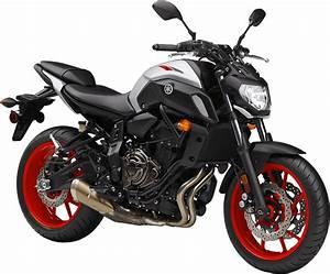 Yamaha Mt 07 2019 : mt 07 2019 yamaha motor canada ~ Medecine-chirurgie-esthetiques.com Avis de Voitures