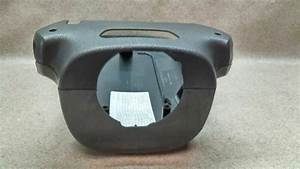 2002 Pontiac Montana Fuse Box