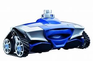 Robot De Piscine Pas Cher : robot aspirateur piscine ~ Dailycaller-alerts.com Idées de Décoration