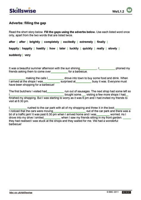 kinds of sentences worksheet abitlikethis