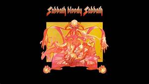Black Sabbath Wallpaper Iphone | www.pixshark.com - Images ...