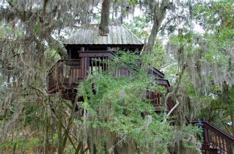 built  trash  house  trash built