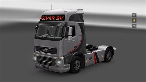 volvo truck tech new volvo truck volvo fh 2013 new volvo fh 2012 2013