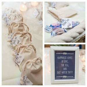 pinterest o the worlds catalog of ideas With salt water taffy wedding favors