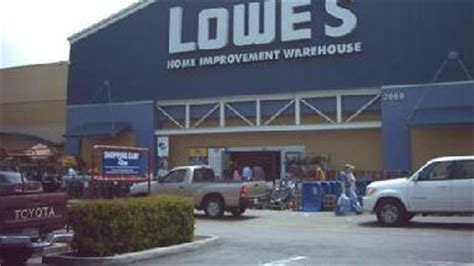 lowes homestead lowe s home improvement burbank ca 91504 business listings directory powered by homestead