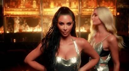 Kim Kardashian Paris Hilton She Anything Would