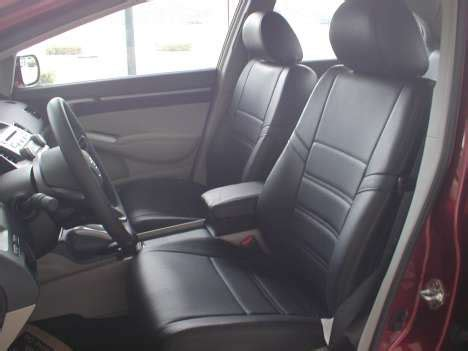 factory fit leather seat cover atmarcfrias dec