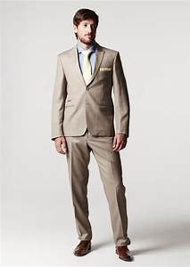 Wedding suits for men inspiration for male for Mens wedding suits ideas