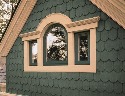 siding color schemes ranch house exterior paint colors