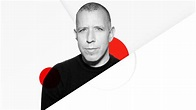 Supreme's James Jebbia is still king of the streetwear ...