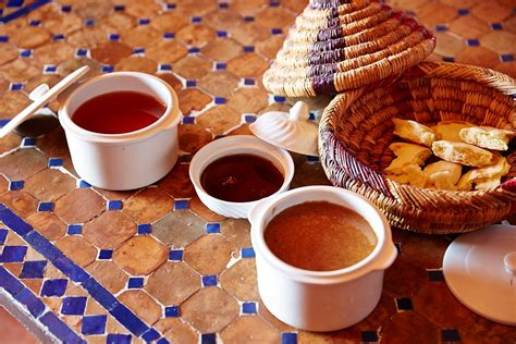 This spicy moroccan coffee recipe uses freshly ground nutmeg, cloves, cinnamon, and other few herbs and aromatics. The Many Faces of Coffee