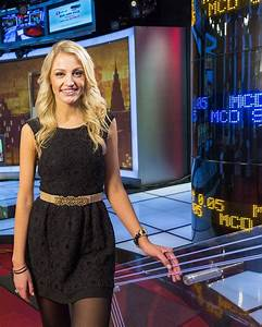 carley shimkus wiki inside the of the news anchor