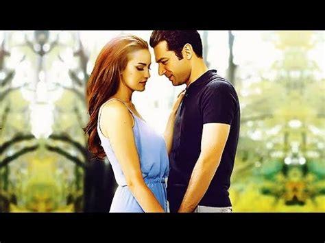 romantic turkish movies    youtube