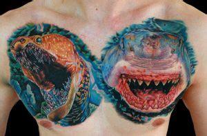 realism tattoo artists top shops studios