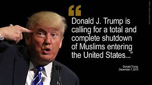 Paul Ryan rips Donald Trump remarks as 'textbook ...