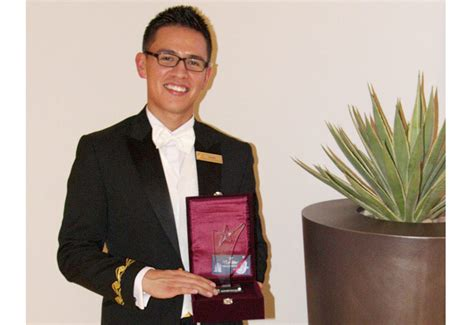 hotel front office manager salary in dubai burj al arab wins dubai receptionist award