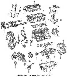 similiar 96 toyota camry engine keywords 2000 toyota camry 2 2l engine diagram 2000 image about wiring