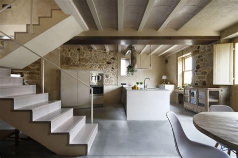chambre et table d hote de charme décoration vieille maison en
