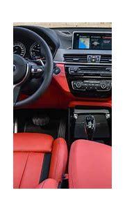 New 2022 BMW X2 Price, Interior, Redesign | 2022 BMW