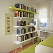 Creative Storage Concepts For Small Bedrooms Home Design Space Ideas For Your Home For More Ideas On Staircase Craft Room Home Studio Ideas 60 Under Stairs Storage Ideas For Small Spaces Making Your House