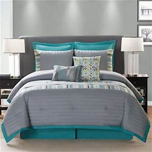 buy cal king tropical bedding from bed bath beyond With bed bath and beyond california king comforters