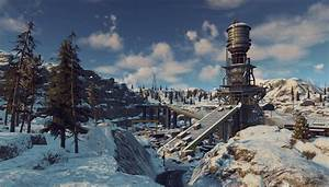 Ring Of Elysium The Battle Royale Shooter Where You Can