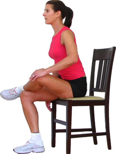 9 sciatica relief exercises chandler gilbert mesa