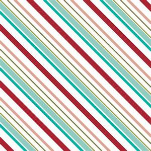 Blue Red Diagonal Stripe Background Pictures to Pin on ...
