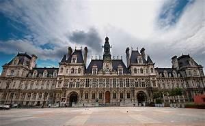 Hotel Familial Paris : h tel de ville paris wikipedia ~ Zukunftsfamilie.com Idées de Décoration