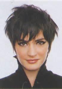 tarif coiffure mariage coiffure courte pour femme