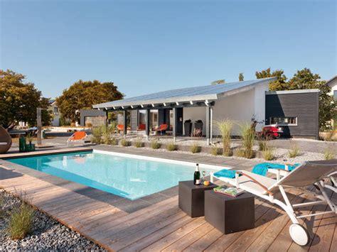 Schwörer Haus Flying Spaces Preis flyingspaces bungalow schw 246 rerhaus musterhaus net