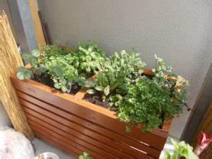 Hochbeet Mit Stauraum : hochbeet balkon vergleich tipps empfehlungen ~ Yasmunasinghe.com Haus und Dekorationen