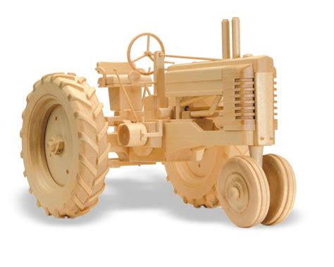 patterns kits miscellaneous   tractor