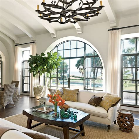 Spanish Style Living Room  New Home With Old World Style. Design Living Room Black White. Sony Vaio Living Room Pc. Earth Tone Living Room Pinterest. Living Room Fire Table. Pictures Of Different Living Room Designs. Living Room Designs With L Shaped Sofa. Formal Living Room Furniture Sets. Living Room No Walls