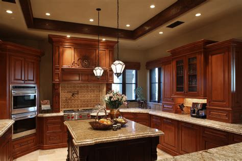 kitchens and interiors schwab luxury homes and interiors eclectic kitchen by schwab stylish desert living