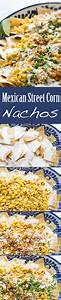 Best 25+ Nacho recipes ideas on Pinterest | Ground beef ...