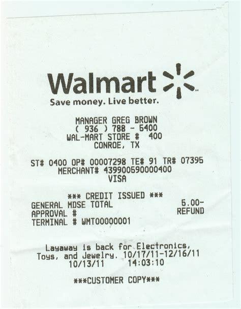 walmart receipt template expressexpense custom receipt maker receipt template tool