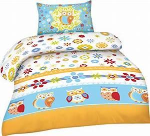 Bettwäsche Kinderbett 100x135 : bettw sche ~ Markanthonyermac.com Haus und Dekorationen
