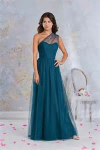 teal bridesmaids dresses 17 best ideas about teal wedding dresses on summer wedding colors turquoise