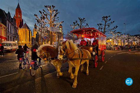 weihnachten in den niederlanden reiseland niederlande in der weihnachtszeit cer journal