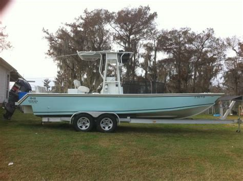 Used Homemade Aluminum Boats For Sale by Drag Boats For Sale In Texas Homemade Aluminum Boats For