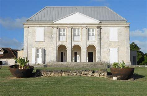 cuisine avec ot visiter l 39 éco musée habitation murât à galante